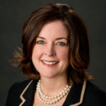 Starfish Family Services CEO Ann Kalass Selected to Join 2015 Class of Ascend Fellows