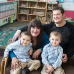 Starfish in the News: Honoring Starfish Mothers
