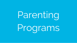 Button_ParentingPrograms
