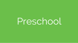 Button_Preschool