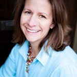 Starfish Family Services welcomes Heather Rindels as Chief Development Officer
