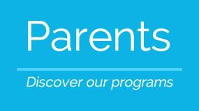 Parenting Programs