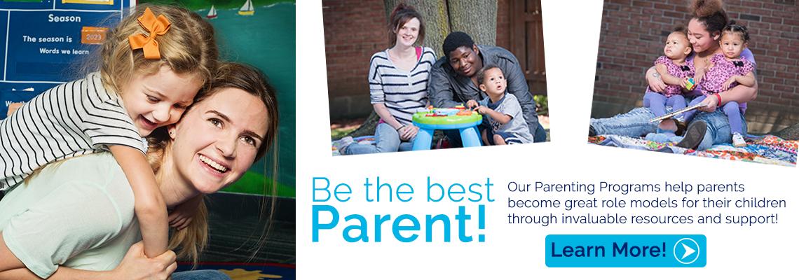 website-banner-parenthood-final