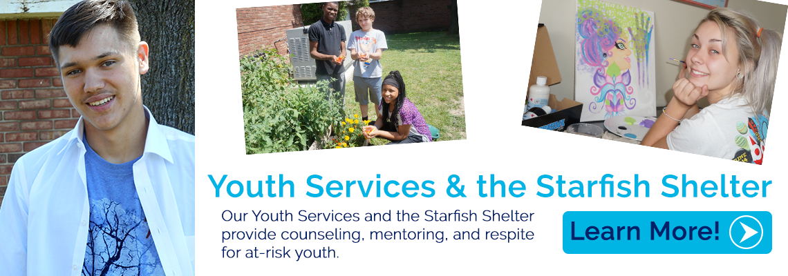 website-banner-youthandshelter-final