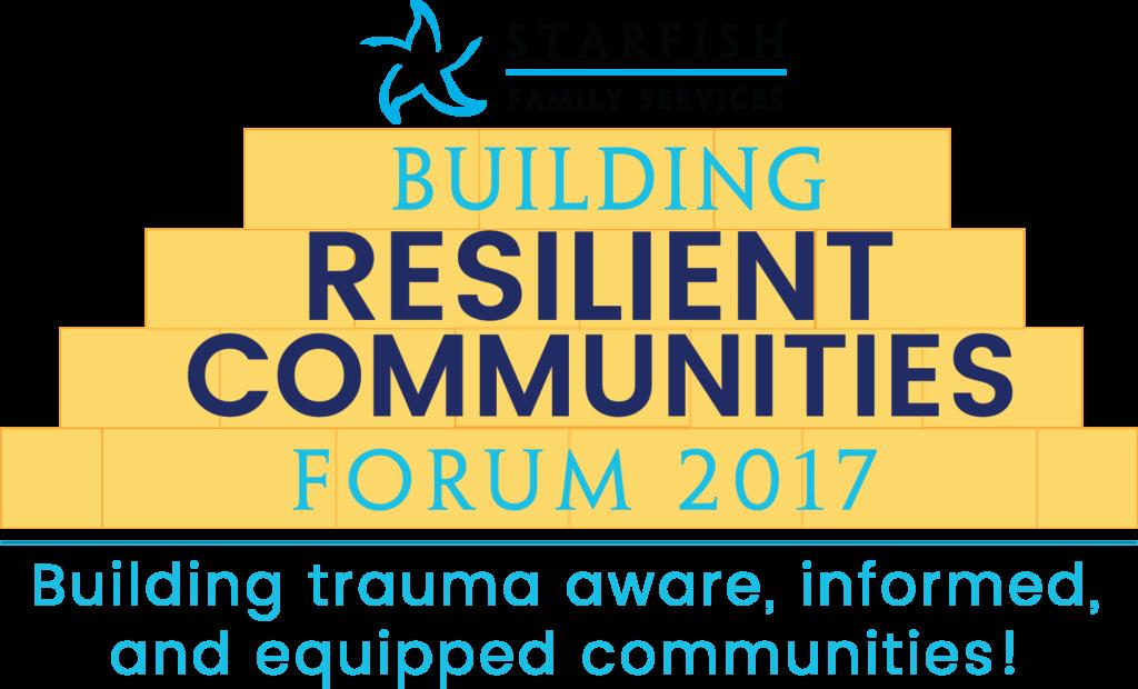 2017 Trauma Forum