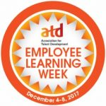 Employee Learning Week: December 4-8, 2017