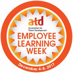 atd-employee-learning-week